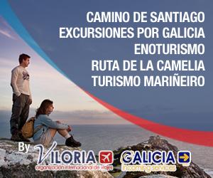 Galicia Incoming