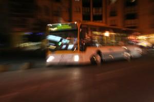 1175603960noitebus