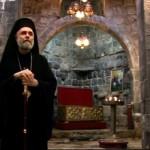 Arabes cristianos