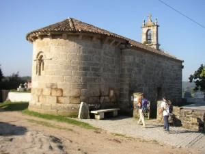 Iglesia_de_San_Xulian_do_Caminno_en_Palas_de_Rei