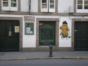 pub Momo
