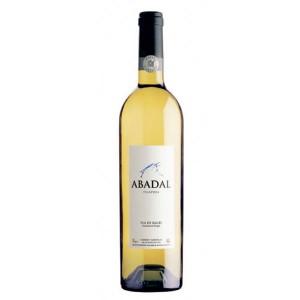 Abadall Picapoll 2008 es uno de los vinos recomendados (pasionporelvino.com)