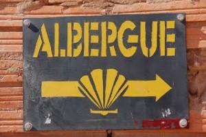 albergue cartel