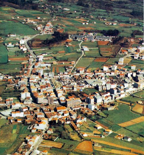 Palas de Rey Spain  City new picture : ... de octubre la séptima edición del festival de las artes por la
