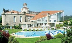 balneario de mondariz II