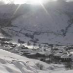 balouta nevada