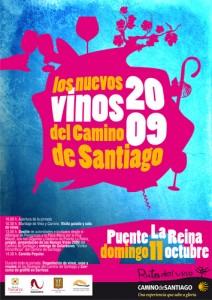 cartel_vinos_camino