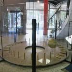 casa das ciencias II