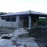 construccion tipica rural