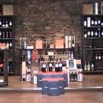 diferentes vinos