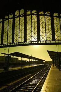 estacion_ferrocarril