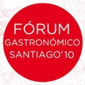 forum gastronomico