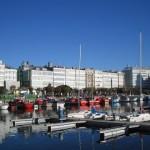galerias de A Coruña