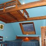 habitación doble II