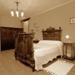 habitación especial