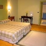 habitacion II