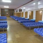 habitacion conjunta
