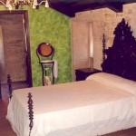 habitacion val fresco