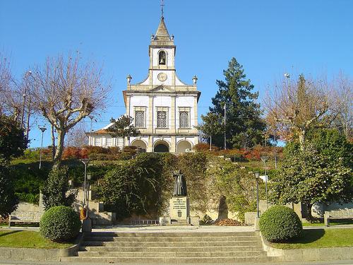 Lousada Portugal  city photos : Rutas gastronómicas en Lousada Portugal
