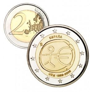 monedas fabrica moneda y timbre