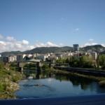 Ourense, sede de Termatalia 2009