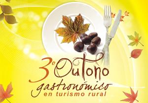 outono_gastronomico