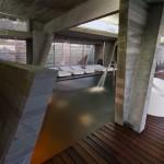 piscina II