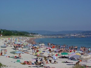 playa areadacruz