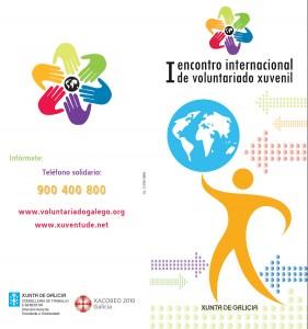 portada folleto voluntariado 2