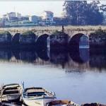 puente sampaio