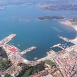 puerto de vilagarcia de arousa