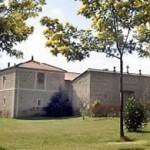 rectoral de castillon II