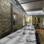 restaurante II