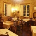 restauranteII