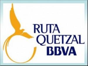 ruta-quetzal