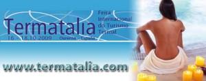 termatalia 09