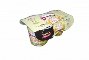 yogur vainilla casa grande de xanceda