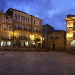 1.- Ourense