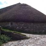 1.piedrafita do cebreiro