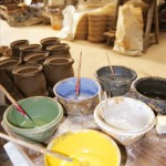 Artesanía Malpica, Costa da Morte