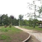 10_Area_de_recreo_Praia_Fluvial_do_rio_Tea_3_g