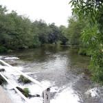 10_Area_de_recreo_Praia_Fluvial_do_rio_Tea_g