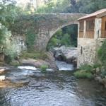 10_Area_recreativa_Ponte_Vella_g