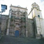 10_Basílica_de_Santa_María_2_g