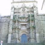 10_Basílica_de_Santa_María_4_g