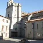 10_Basílica_de_Santa_María_5_g
