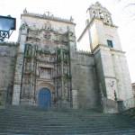 10_Basílica_de_Santa_María_g