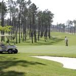 10_Campo_de_Golf_2_g