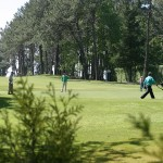 10_Campo_de_Golf_3_g
