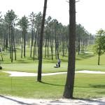 10_Campo_de_Golf_4_g